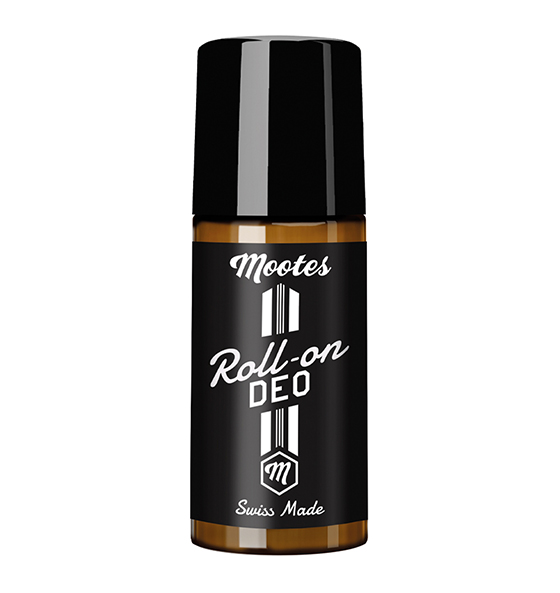 Deo Roll-on Wood