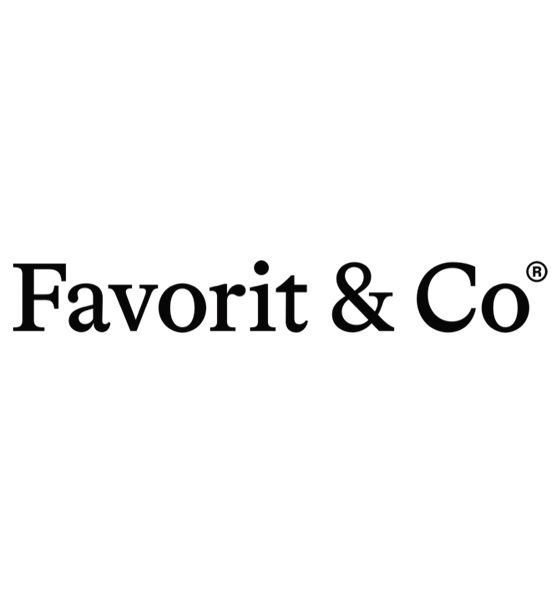 Favorit & Co