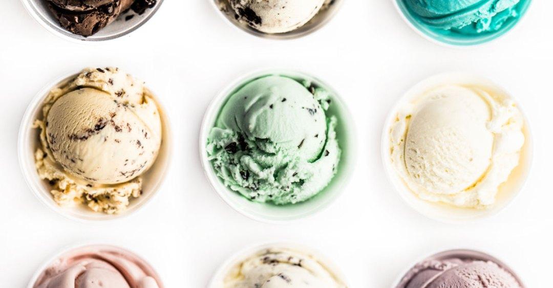 moo thru ice cream - Home