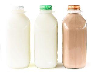 moo thru milk e1550609277825 - moo-thru-milk
