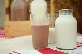 moothru milk - moothru-milk