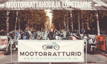 eesti-mootorrattahooaja-lopetamine-mootorratturid-35