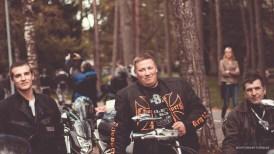 eesti-mootorrattahooaja-lopetamine-mootorratturid-67