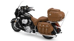 Indian 2017 Roadmaster Classic-29
