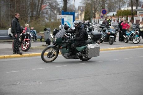 Eesti Mootorrattahooaja Avamine-398