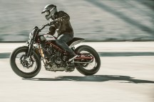 Indian Scout FTR1200 Custom-10