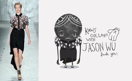 ilustracion moda natalia grosner jackson wu