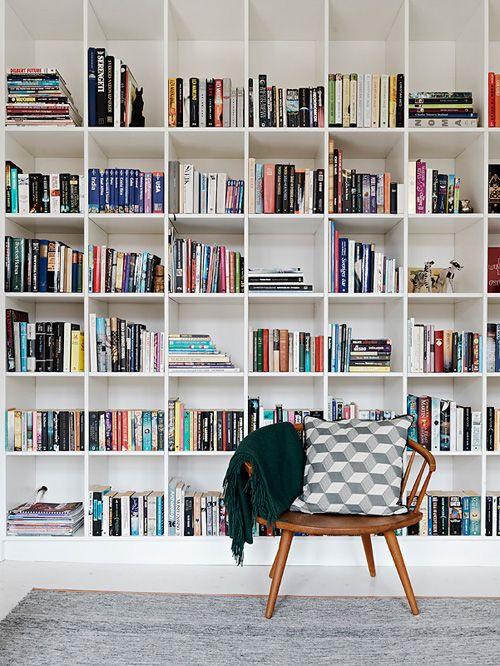 salon biblioteca casa nordica estocolmo suecia