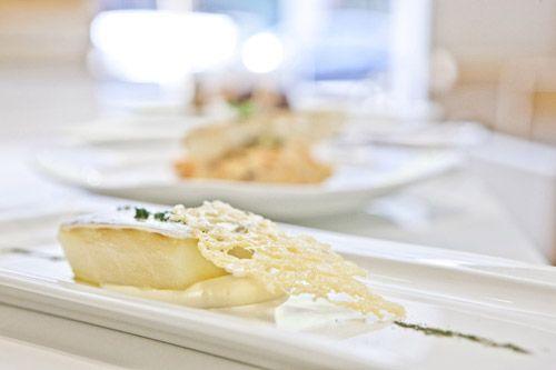 desayuno restaurante especializado queso poncelet cheese bar
