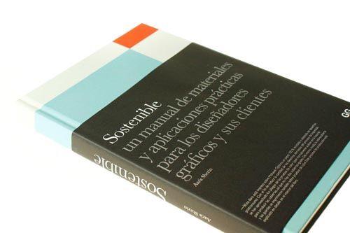 Very Nice Books, la tienda online de libros de Very Nice Things