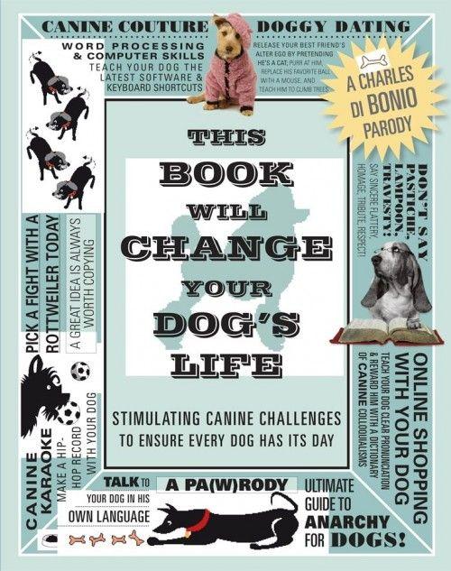libro very nice books venta noline cuidado canino perros