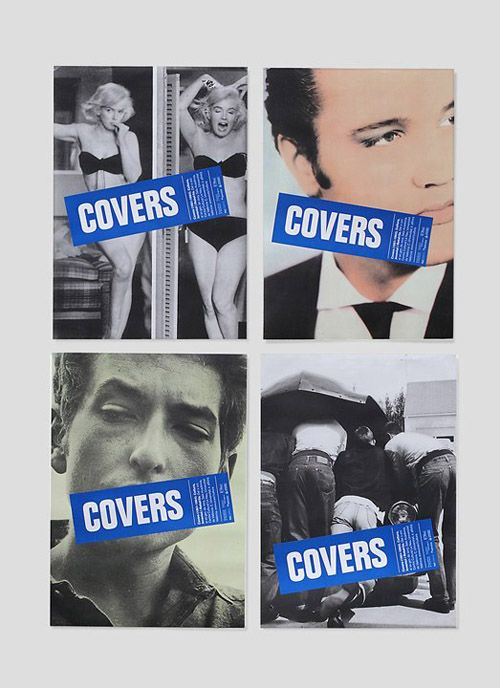 exposicion covers valencia