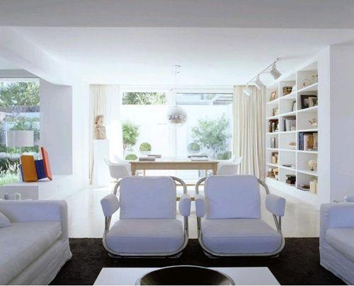 casa sotogrande estilo kitsch maria llado