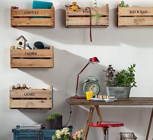 baldas cajas fruta decoandliving.com
