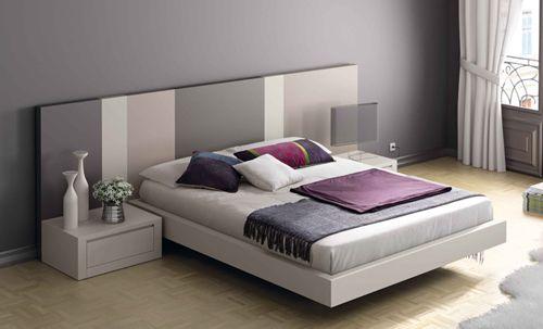 dormitorio urban kubic
