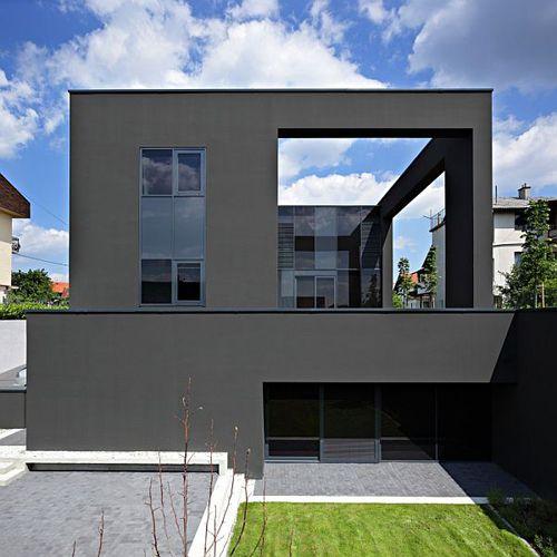 casa negra homedit.com