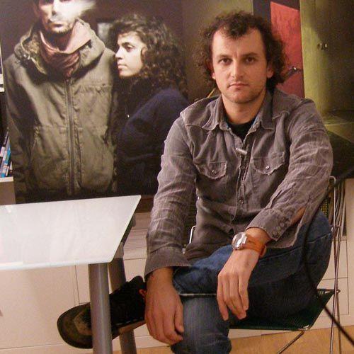 fotografo tiago cruz blog.ufcanet.com