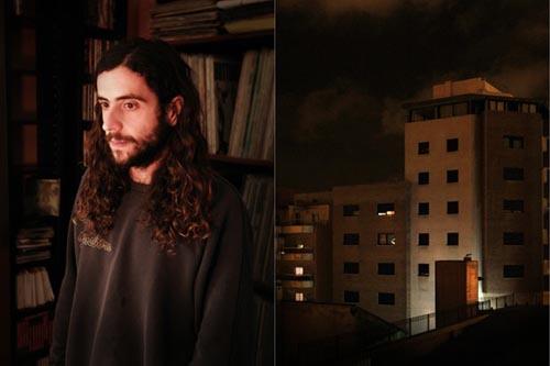 fotografia tiago cruz isla fotografiadeautor.es
