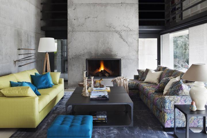 KA International, la calidad de lo artesanal con un diseño moderno