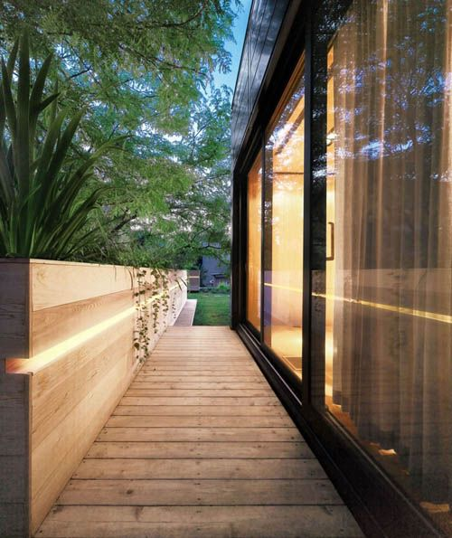exterior madera terraza martine brisson