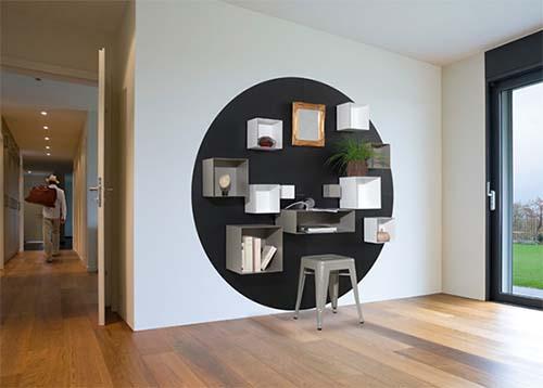 decoracion magnetica