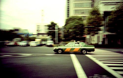 fotografia camara lomo akilomo.zapto.org
