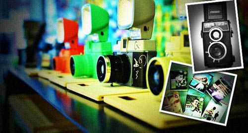 camaras lomograficas singaporevr.com