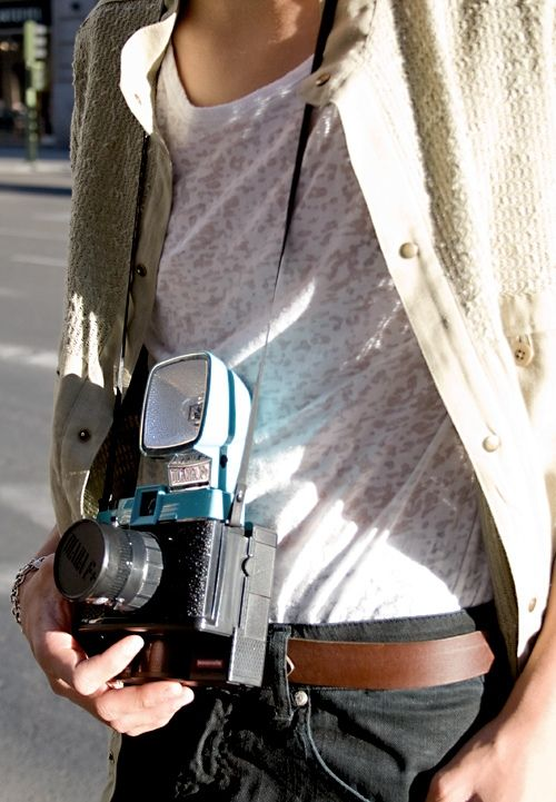 camara lomografica calle youtakeme.com