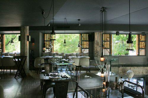 imagen interior ventanas bar restaurante whitby madrid listae.com
