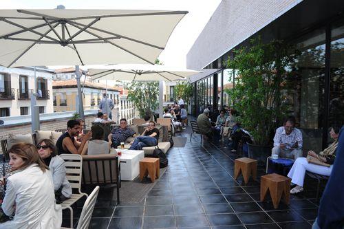 terraza exterior restaurante cocina san anton degustacomunicacion.files.wordpress.com