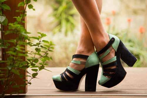 zapatos malmo weekendbarber.com