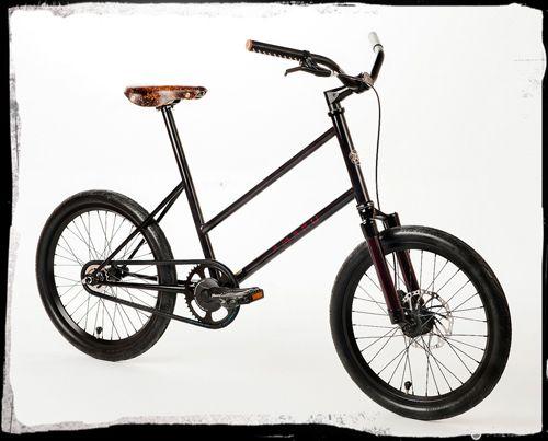 bici amaro bikes vivero autores amarobikes.com