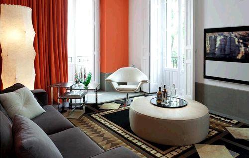espacio decoracion diego rodriguez casa decor casadecor.es