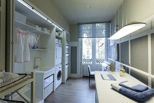 espacio-domestico