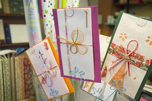 invitaciones papel reciclado palma papel joseluisdelara.com