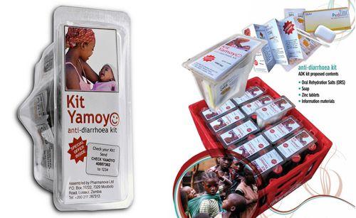 medicamentos kit yamyo
