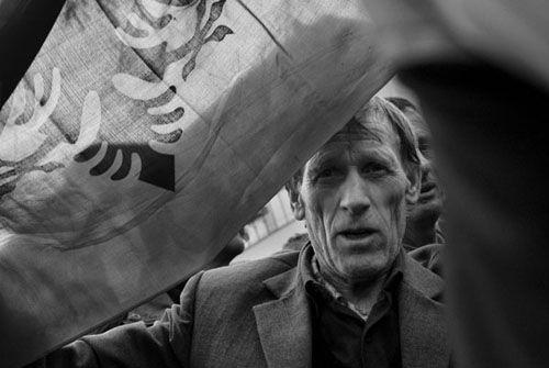 reportaje kosovo manu brabo