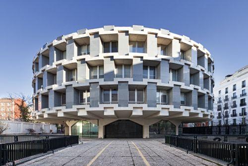 sede casa decor madrid 2013 estrellavillatoro.com