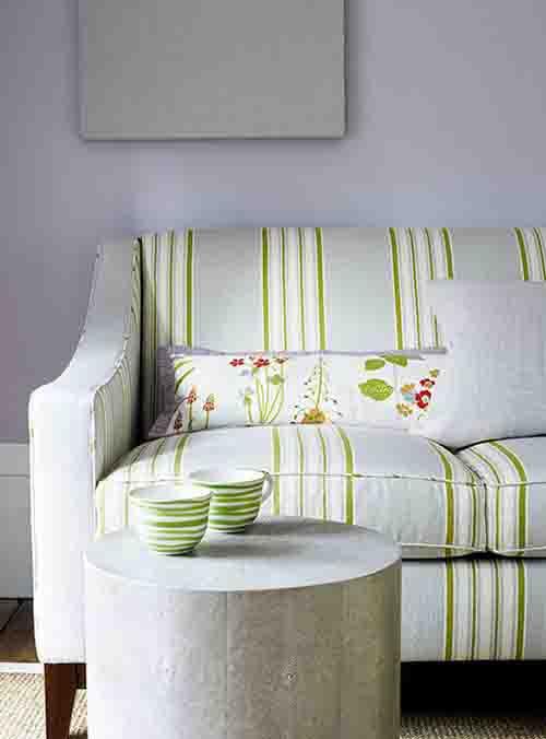 textil tonos claros gaston daniela facebook