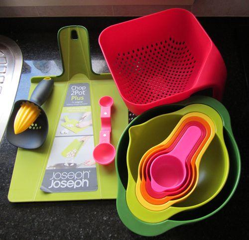 utensilios cocina joseph joseph gcl.dunster.nl