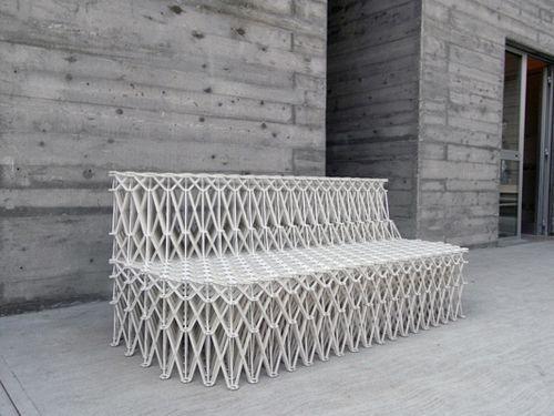 sofa blanco sistema xxxx_ yuya ushida yuyavsdesign.com
