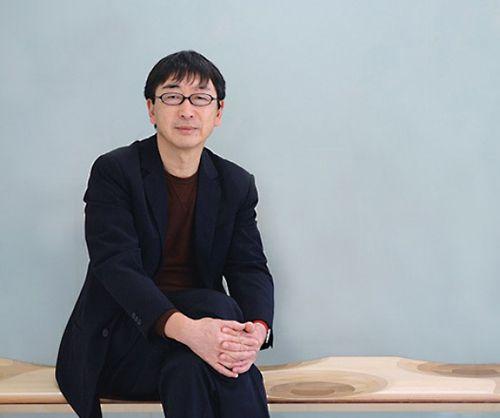 retrato arquitecto toyo ito diariodesign.com