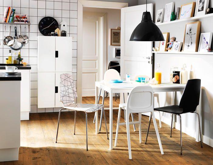 Catálogo de IKEA 2014 al completo