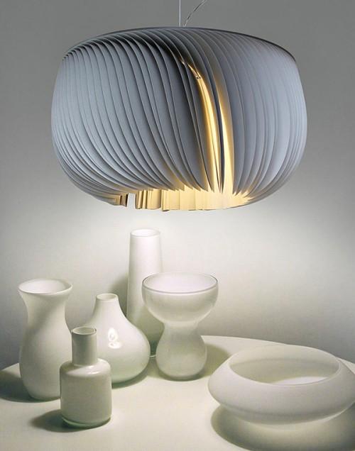 paper-lamp1