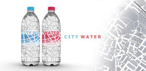 city-water dzmitri samal