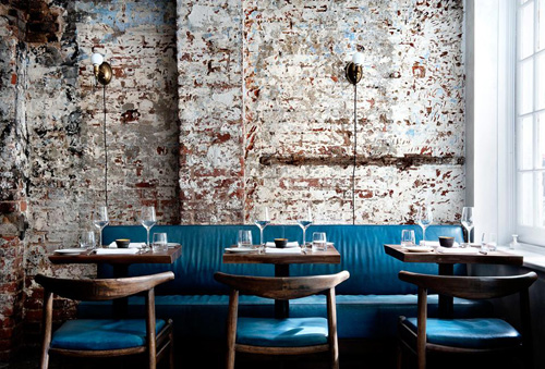The Musket Room by Alexander Waterworth Interiors_01