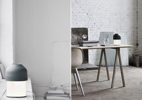 Lightyears-Gamfratesi-Stockholm-design-LED-Lamp