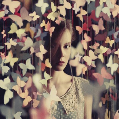 Surreal-Photography-Oleg-Oprisco-1-600x600