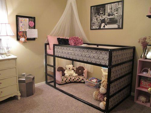 bedroom hack