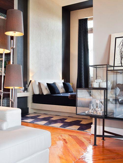 espacios-casa-decor-carrillo-2